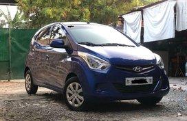 Hyundai Eon 2018 for sale