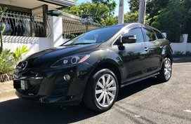 2011 Mazda CX-7 for sale