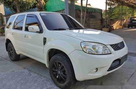 Ford Escape 2011 XLS for sale