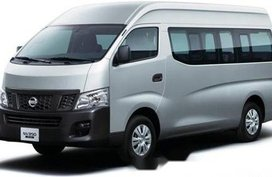 Nissan Nv350 Urvan Prenium 2019 for sale