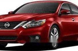 Nissan Altima Sv 2019 for sale