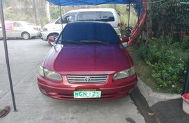 Toyota Camry 1999 for sale