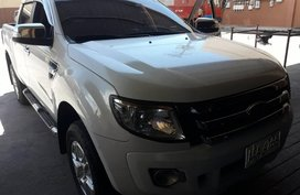 Ford Ranger 2014 for sale