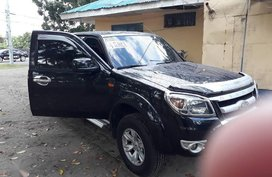 Ford Ranger 2010 for sale