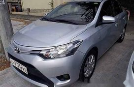 Toyota Vios 2016 for sale