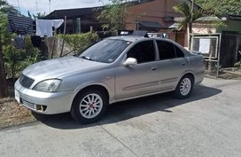 Nissan Sentra GX 2009 model for sale