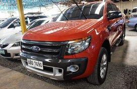 Ford Ranger 2015 for sale