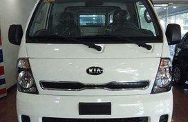 KIA K2500 2019 for sale