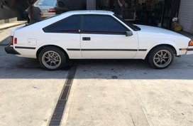Toyota Celica 1982 for sale
