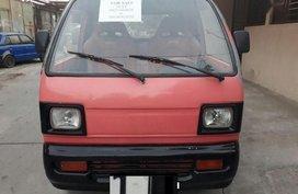 Suzuki Multi-cab 2002 for sale