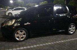 Honda Jazz 2010 for sale