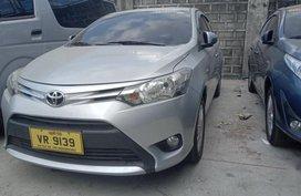 2017 Toyota Vios 1.3 E Automatic for sale