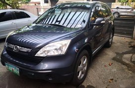 Honda CRV 2007 for sale