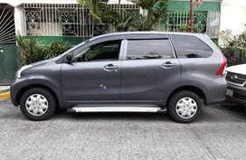Toyota Avanza 2015 for sale