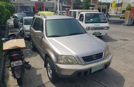 2001 Honda CR-V for sale