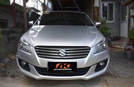 Suzuki Ciaz 2018 for sale