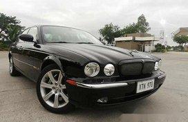 Jaguar XJ 2006 for sale
