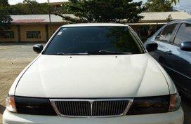 Nissan Sentra 2000 for sale