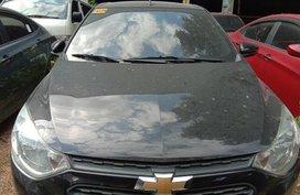 2017 Chevrolet Sail 1.3 LT for sale