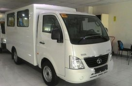 Brand new TATA Super Ace for sale