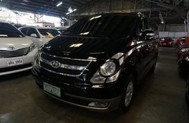 2009 Hyundai Grand Starex for sale