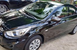 Hyundai Accent 2018 for sale