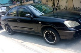 Nissan Sentra GX 2004 for sale