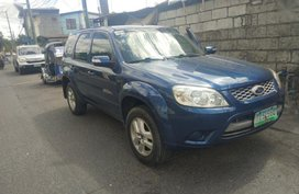 Ford Escape XLS 2012 for sale