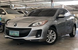 2013 Mazda 3 Automatic for sale