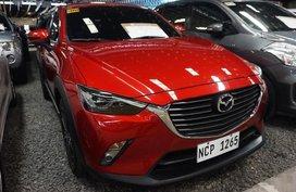 2016 Mazda 3 Gasoline for sale