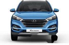 2019 Hyundai Tucson for sale