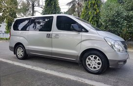 Hyundai Grand Starex 2009 for sale