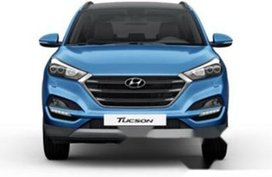 2019 Hyundai Tucson 2.0 GL 4x2 AT for sale