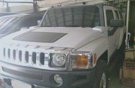 2005 Hummer H3 for sale