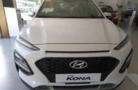 Hyundai Kona 2019 new for sale