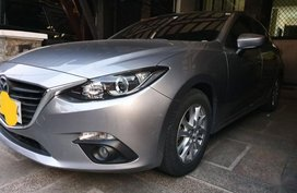 Mazda 3 2015 for sale