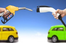Top 4 popular alternative fuels: Debunking the myths