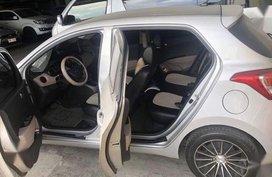 Hyundai Grand i10 2014 AT for sale