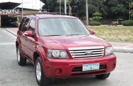 Ford Escape 2008 for sale