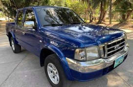 Ford Ranger 2005 for sale