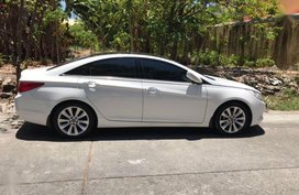 2011 Hyundai Sonata AT for sale