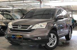 2010 Honda CRV for sale