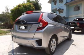 Honda Jazz 1.5V 2017 for sale