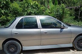 Kia Sephia 2005 for sale