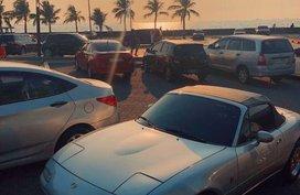 1998 Mazda MX-5 Miata for sale