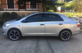 Toyota Vios J 2012 for sale