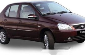 Tata Indigo 2019 for sale