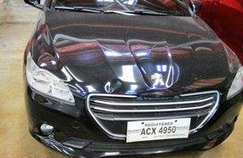 Peugeot 301 2016 for sale
