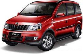 Mahindra Xylo 2019 for sale