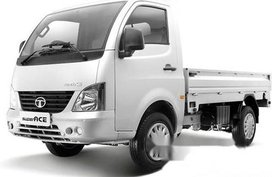 Tata Super Ace 2019 for sale